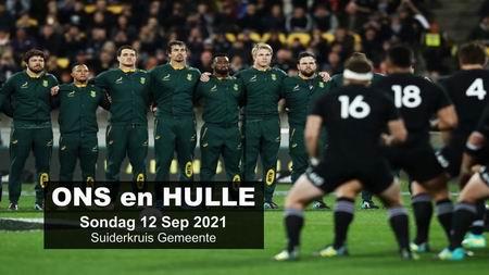 ONS en HULLE (2)